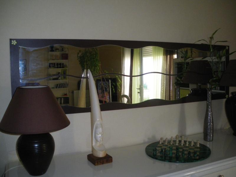 Comment consolider un panneau de bois avec miroirs  trop souple ? Imgp0012