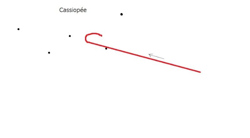 2012: le 10/08 à vers 1h45 - Un phénomène troublant - Nantes (44)  Cassio12