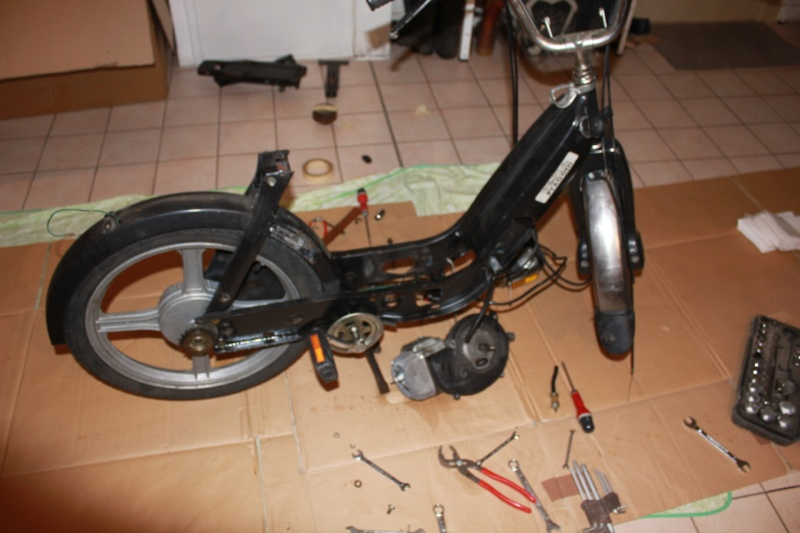 Restauration KERNI PX Ciao0710