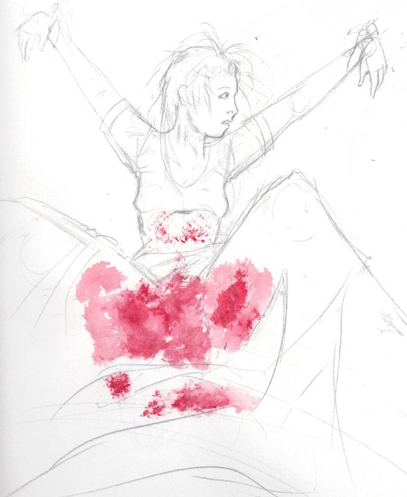 SetsukoNarita's Art Afterb10