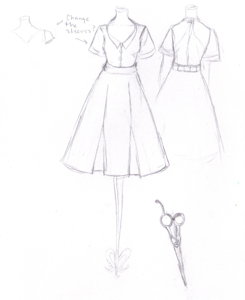 SetsukoNarita's Art Dressd10