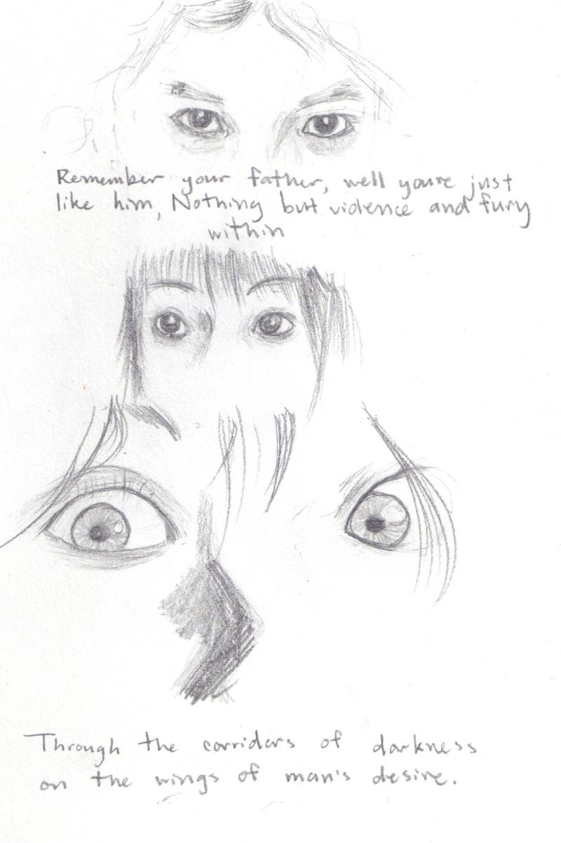SetsukoNarita's Art Eyes10