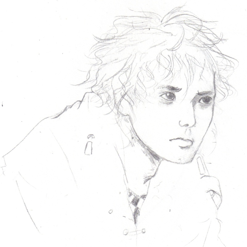 SetsukoNarita's Art Kiriya10
