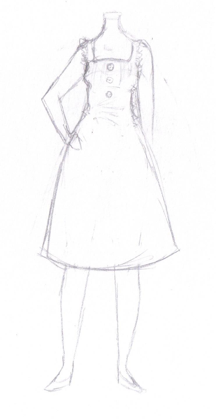 SetsukoNarita's Art Opheli10