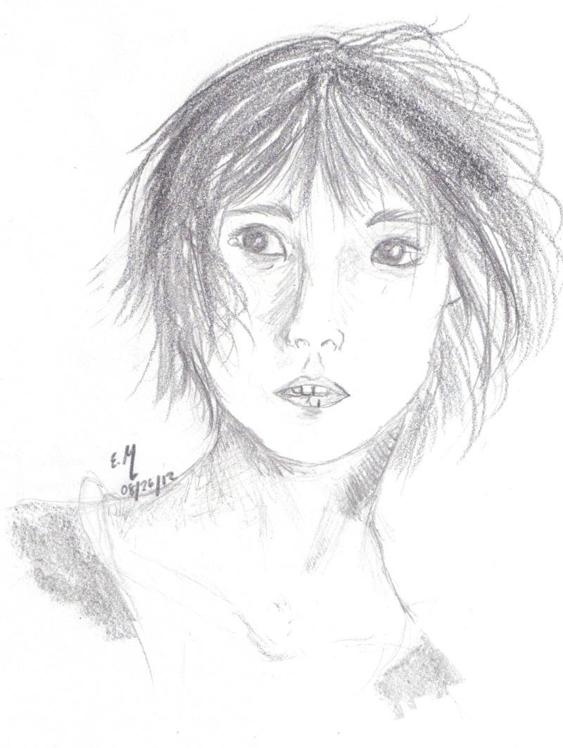 SetsukoNarita's Art Realis10