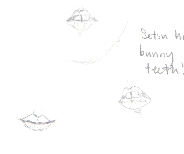SetsukoNarita's Art Setsub10