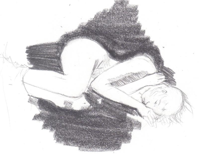 SetsukoNarita's Art Setsuf10