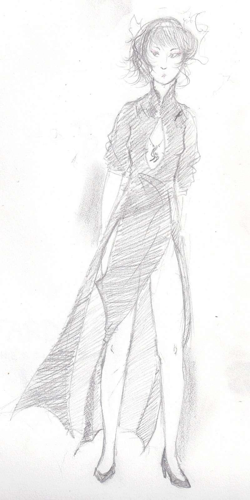 SetsukoNarita's Art Setsuf11