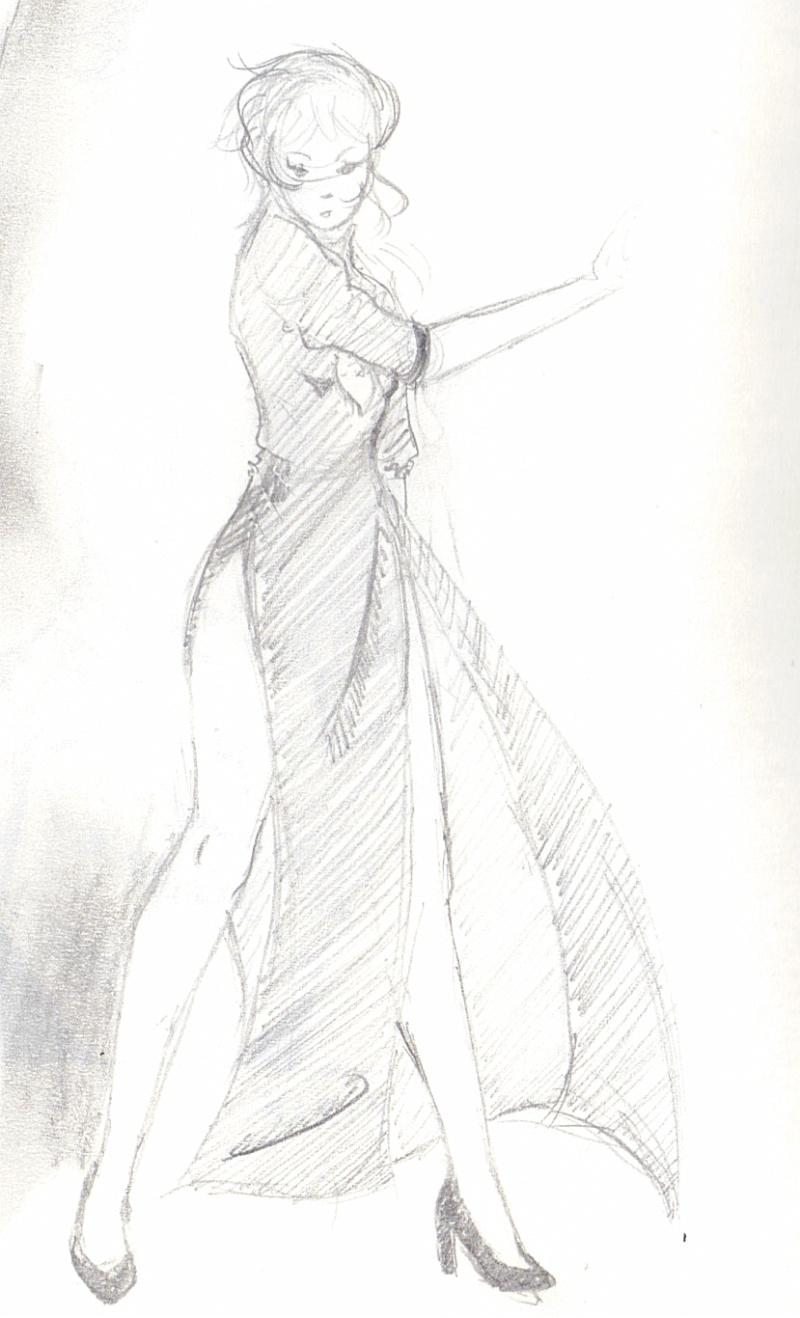 SetsukoNarita's Art Setsuf12