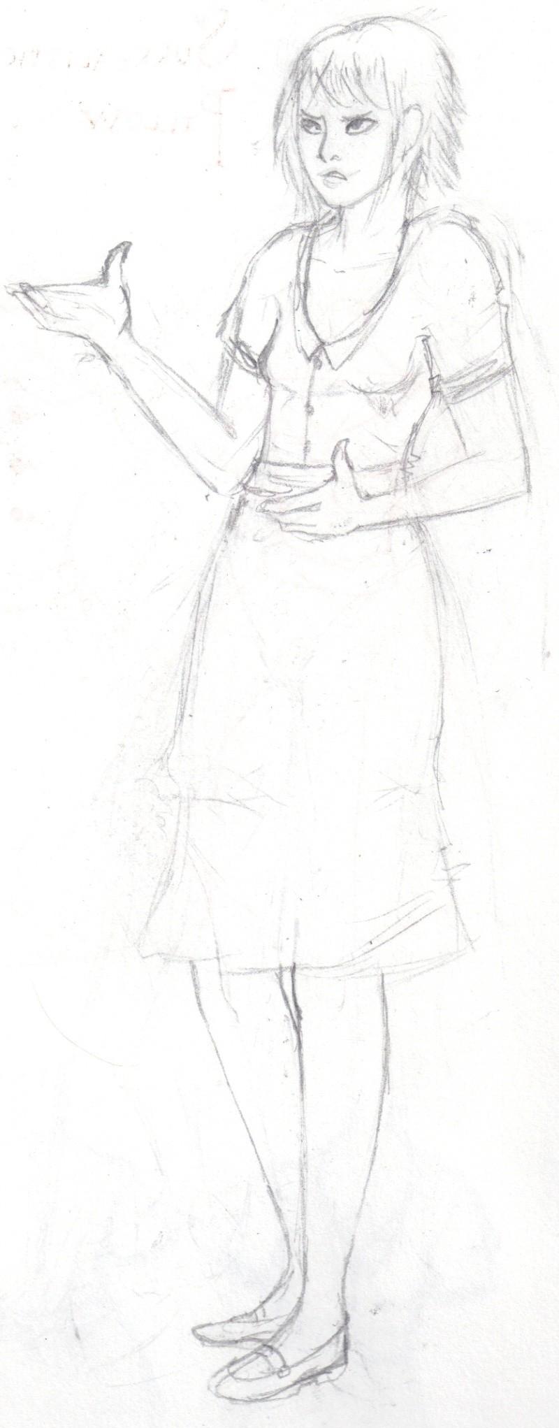 SetsukoNarita's Art Setsuk15