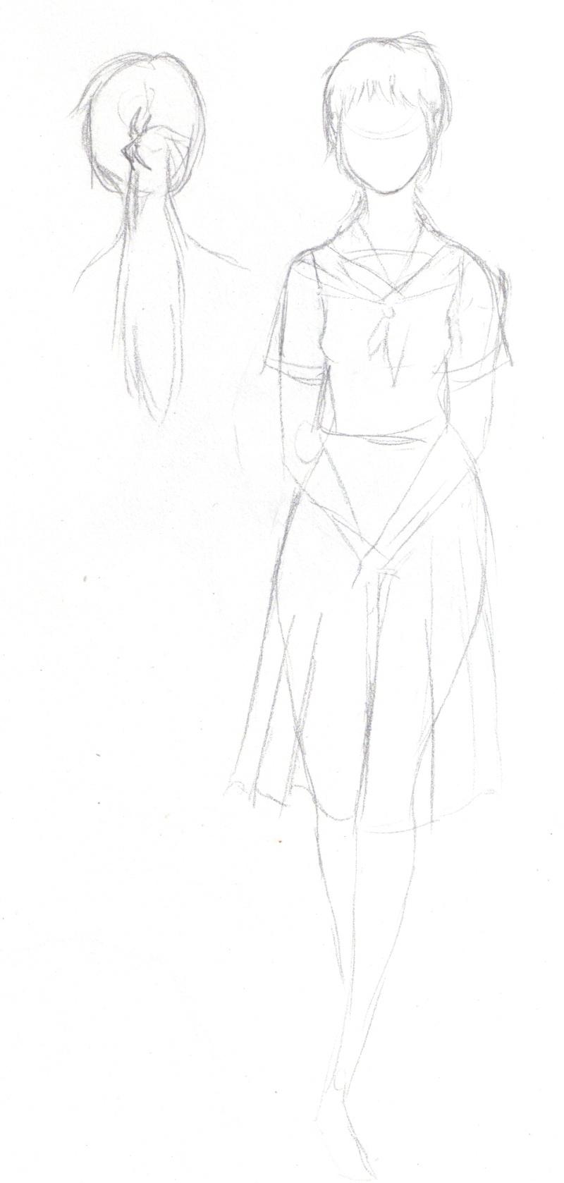 SetsukoNarita's Art Setsuk16