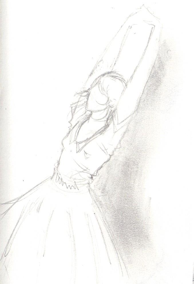 SetsukoNarita's Art Setsus10