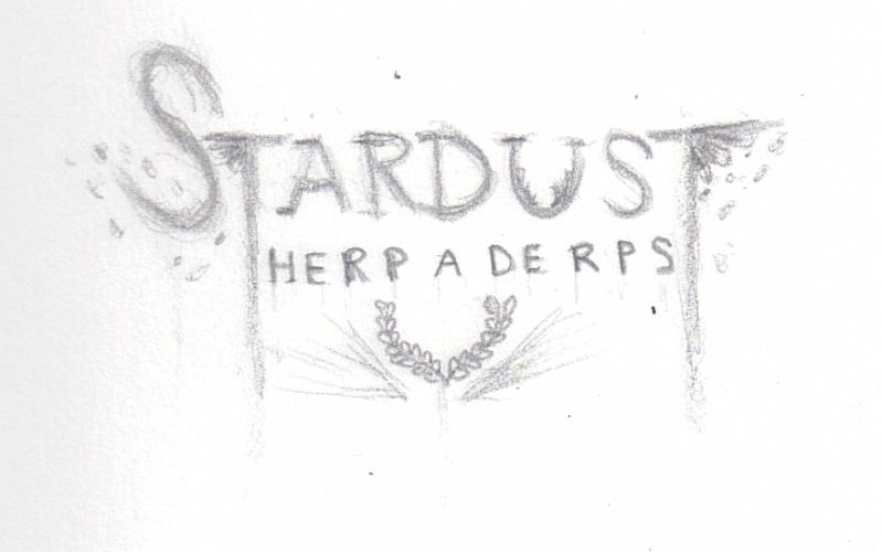 SetsukoNarita's Art Stardu10
