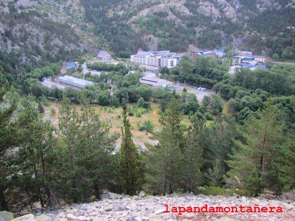 20120809 - PIRINEOS - GARMO NEGRO (3.051 m) A0113