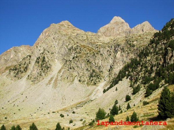 20120809 - PIRINEOS - GARMO NEGRO (3.051 m) A0412