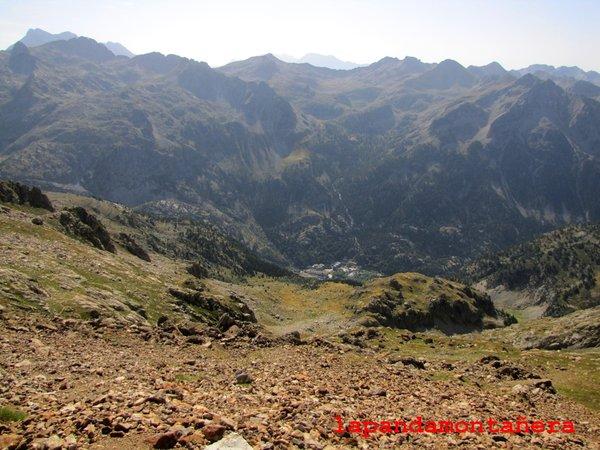 20120809 - PIRINEOS - GARMO NEGRO (3.051 m) A0812