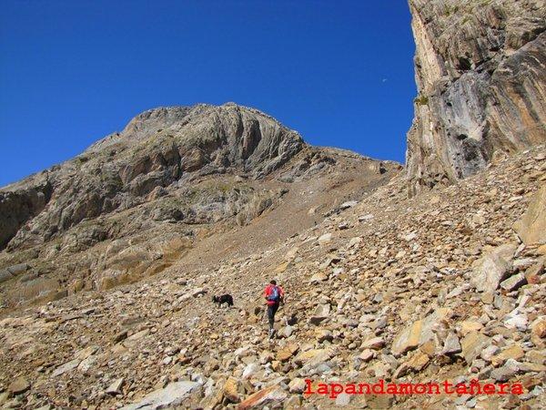 20120809 - PIRINEOS - GARMO NEGRO (3.051 m) A0911