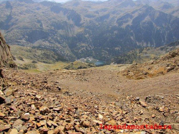 20120809 - PIRINEOS - GARMO NEGRO (3.051 m) A1111