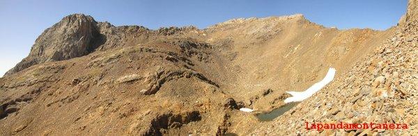 20120809 - PIRINEOS - GARMO NEGRO (3.051 m) A1411