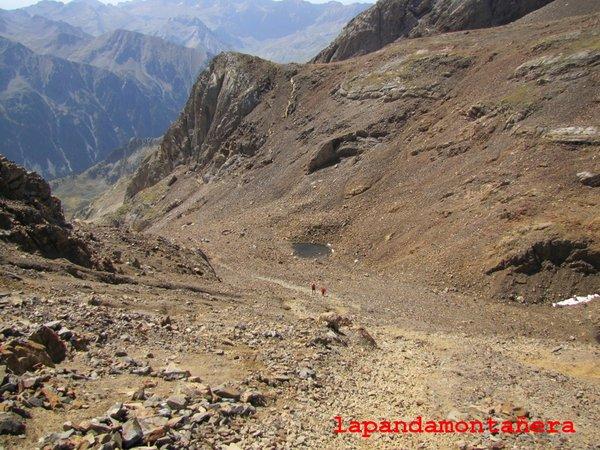 20120809 - PIRINEOS - GARMO NEGRO (3.051 m) A1511