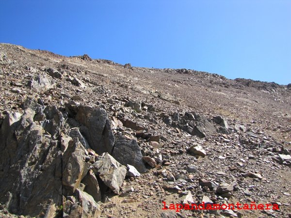 20120809 - PIRINEOS - GARMO NEGRO (3.051 m) A1611