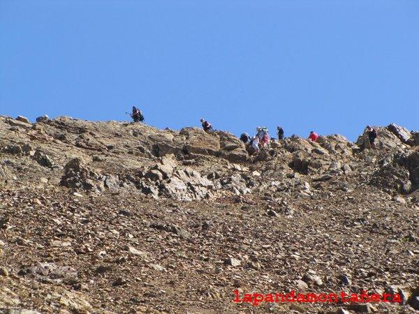 20120809 - PIRINEOS - GARMO NEGRO (3.051 m) A1711