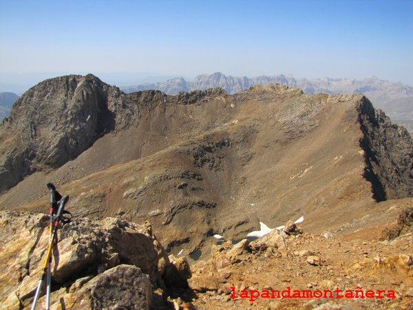 20120809 - PIRINEOS - GARMO NEGRO (3.051 m) A1811