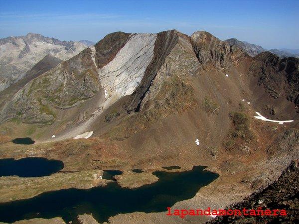 20120809 - PIRINEOS - GARMO NEGRO (3.051 m) A2011