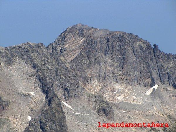 20120809 - PIRINEOS - GARMO NEGRO (3.051 m) A2211