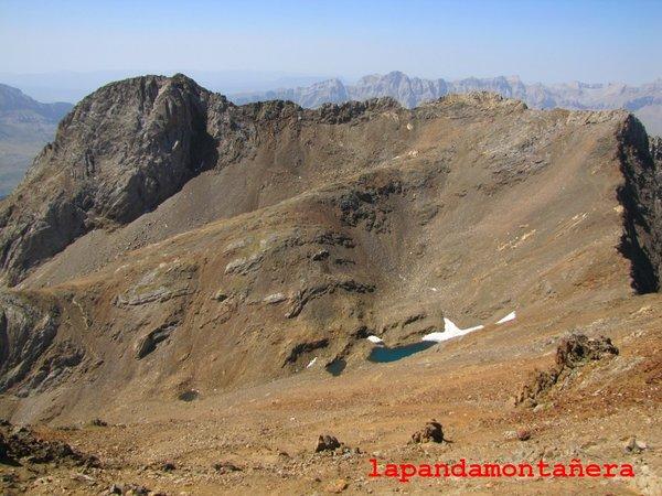 20120809 - PIRINEOS - GARMO NEGRO (3.051 m) A2811