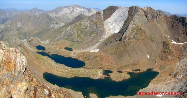 20120809 - PIRINEOS - GARMO NEGRO (3.051 m) A2911