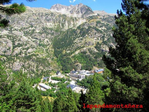 20120809 - PIRINEOS - GARMO NEGRO (3.051 m) A4111
