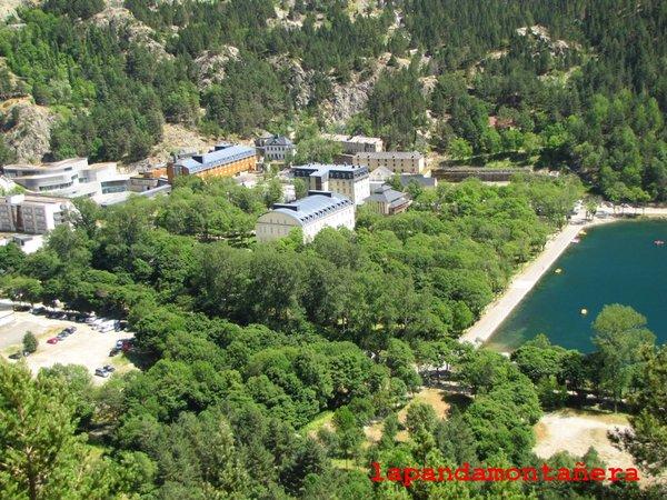 20120809 - PIRINEOS - GARMO NEGRO (3.051 m) A4211