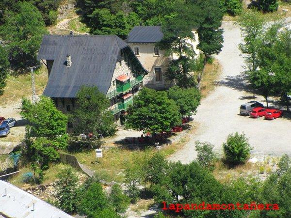 20120809 - PIRINEOS - GARMO NEGRO (3.051 m) A4310