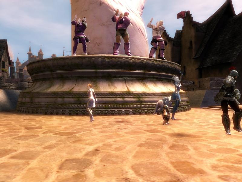 GW2 Screenshots - Page 2 Gw63410