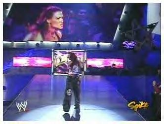 Ring Extreme Impact du 5 septembre Entrae14
