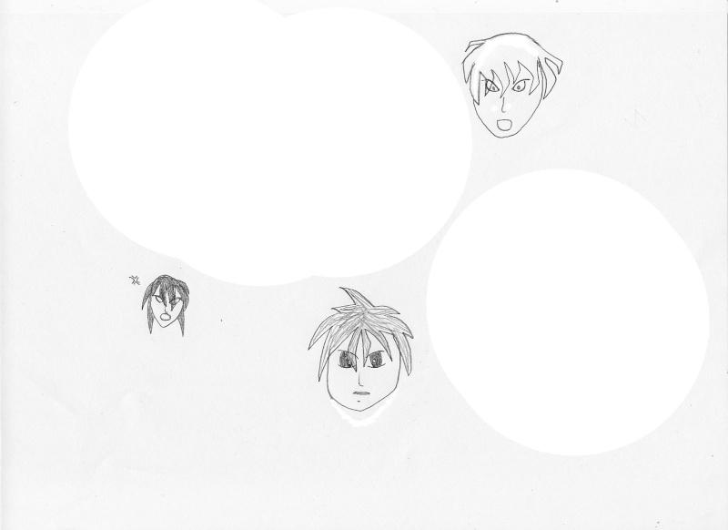 Help-Manga! D: Mangae10