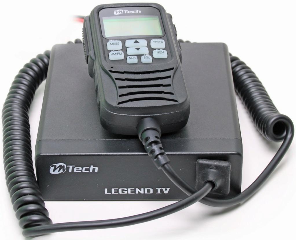 M-Tech Legend IV (Mike (Mobile) 10622_10