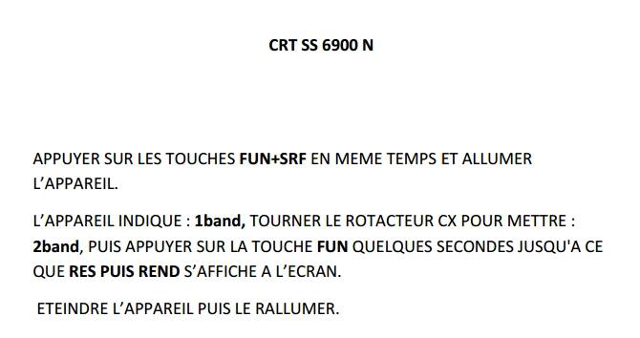 CRT ss 6900 N v6 (Mobile) - Page 12 13245310