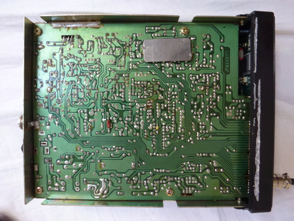 Dragon CB-240N (Mobile) 86452610