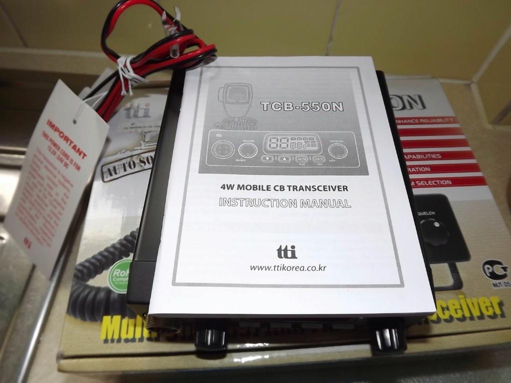 tti TCB-550 N (Mobile) _57b102