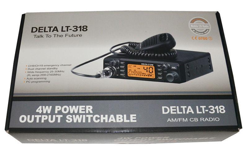 Delta LT-318 (Mobile) _57c120