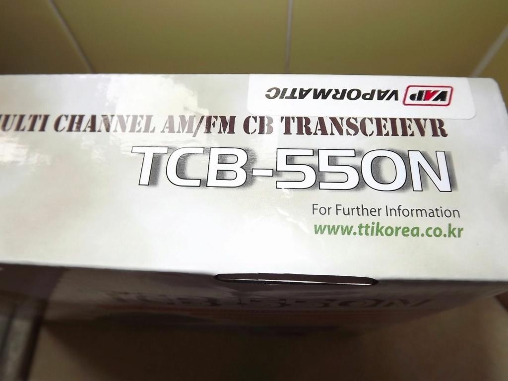 tti TCB-550 N (Mobile) _57d78