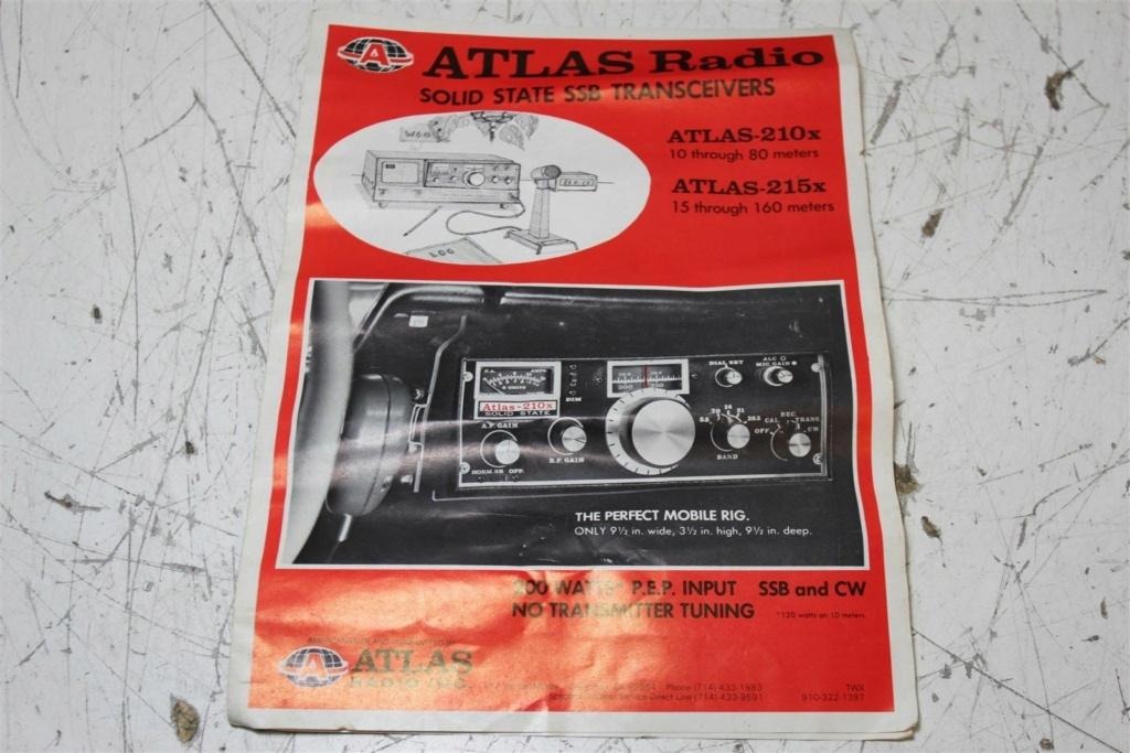 Atlas 215x _57l25