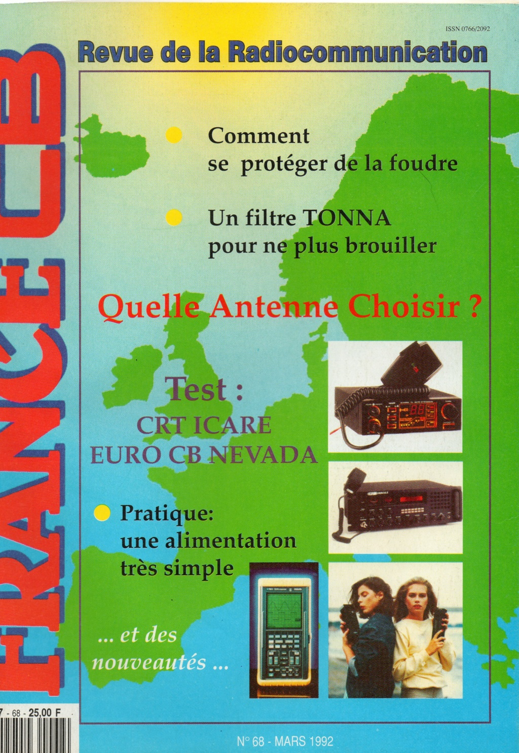 France CB (Magazine (Fr.) - Page 5 Aimg9310