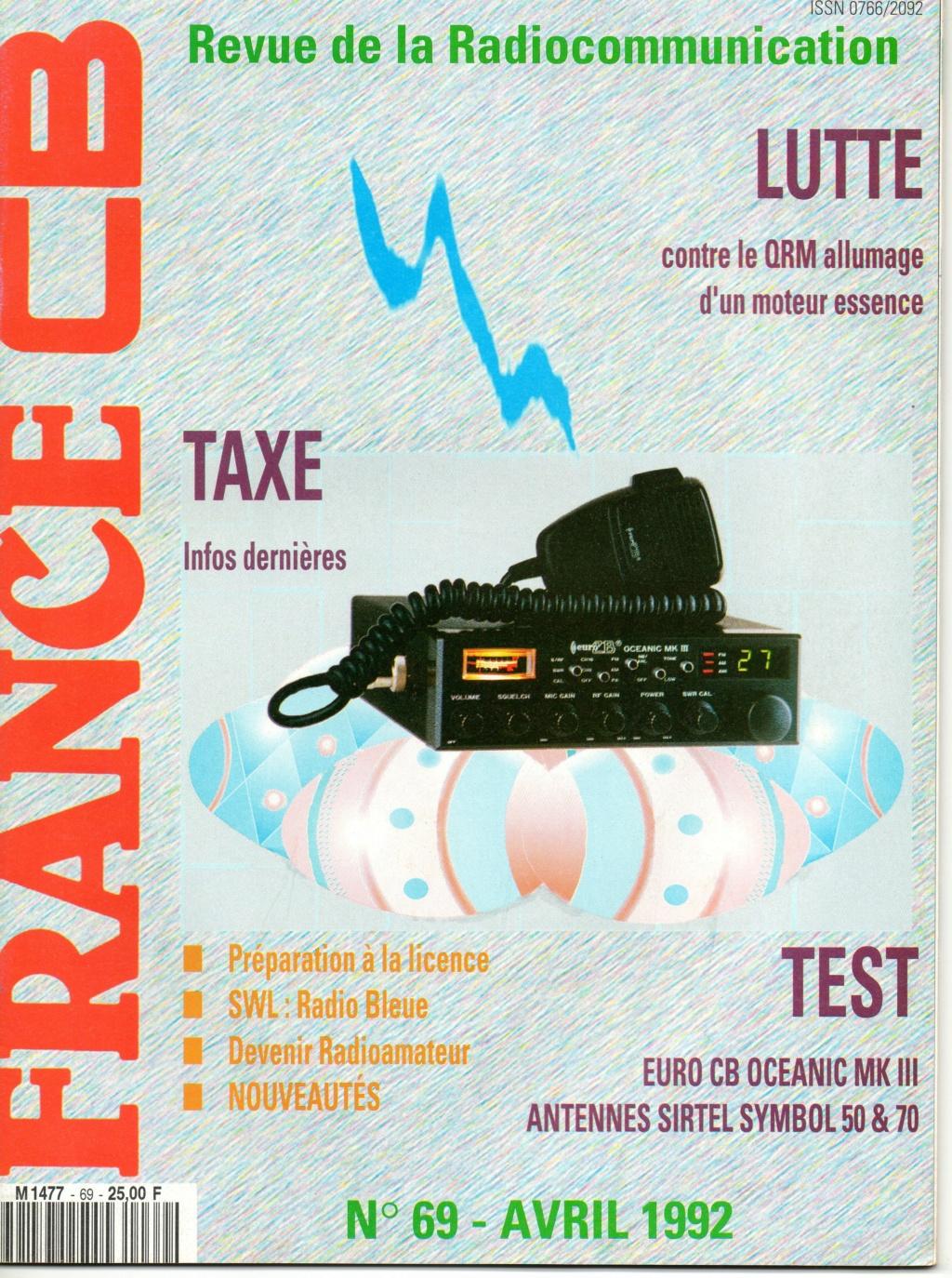 France CB (Magazine (Fr.) - Page 5 Aimg9311