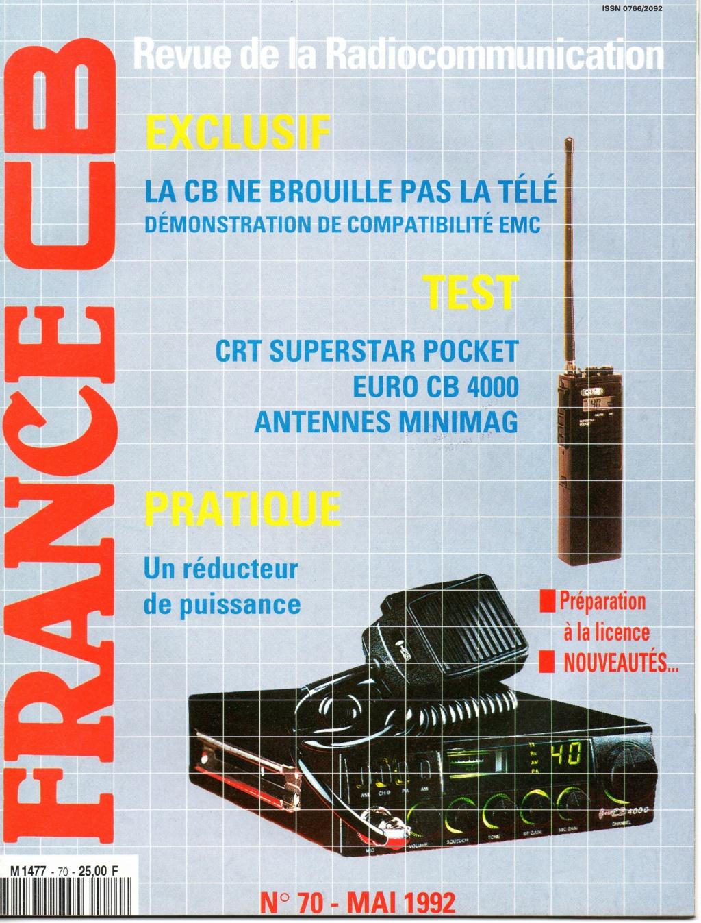 France CB (Magazine (Fr.) - Page 5 Aimg9312
