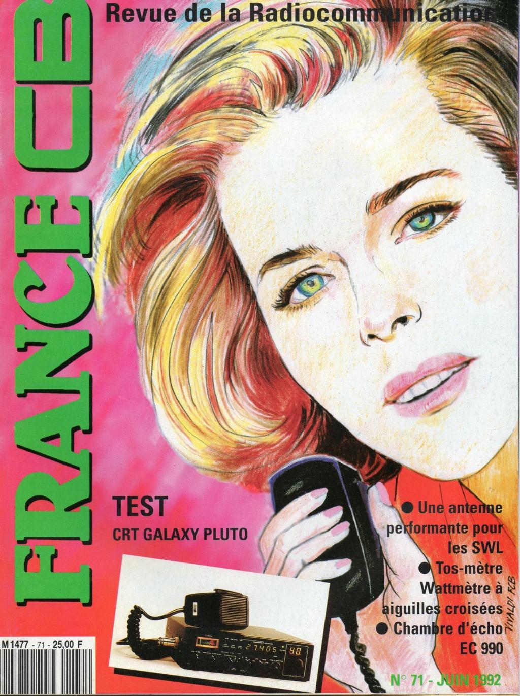 France CB (Magazine (Fr.) - Page 5 Aimg9313