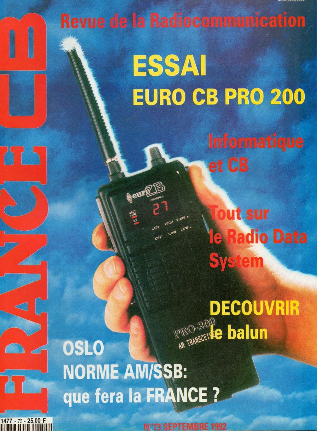 France CB (Magazine (Fr.) - Page 5 Aimg9410