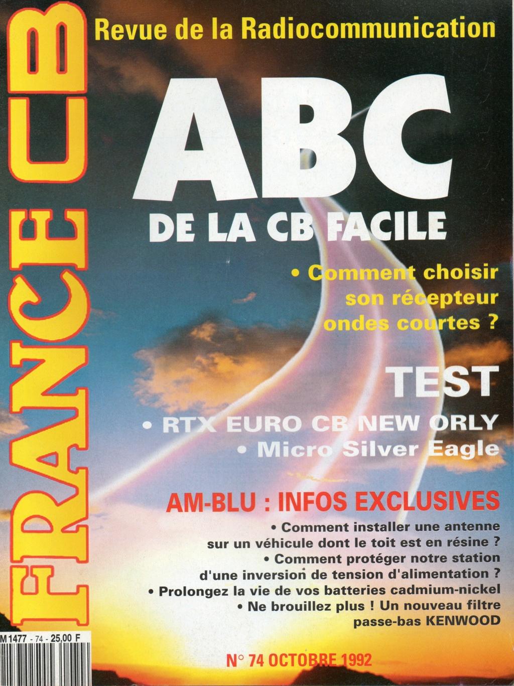 France CB (Magazine (Fr.) - Page 5 Aimg9411
